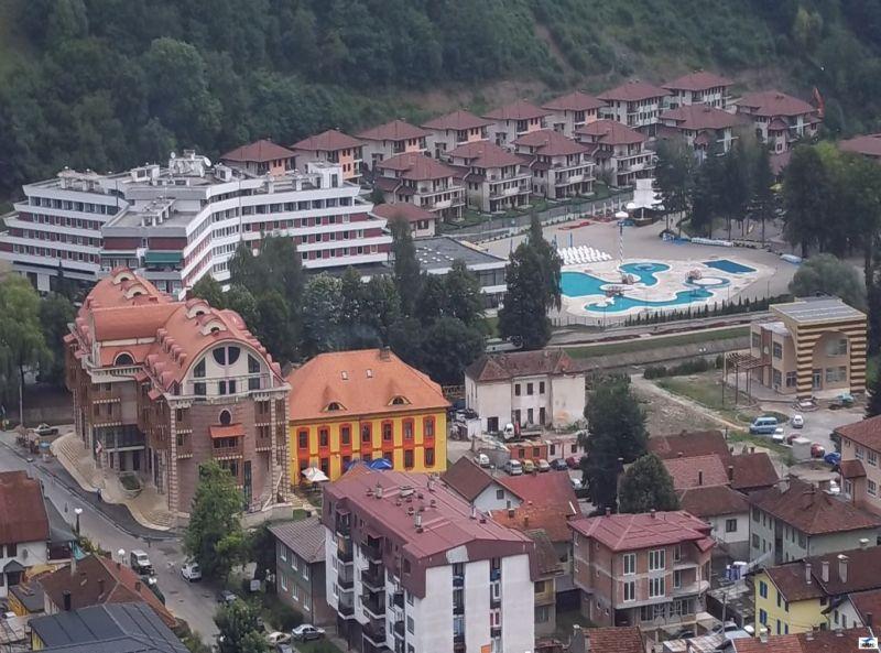 Fojnica_01_Hotel_Aquapark_r
