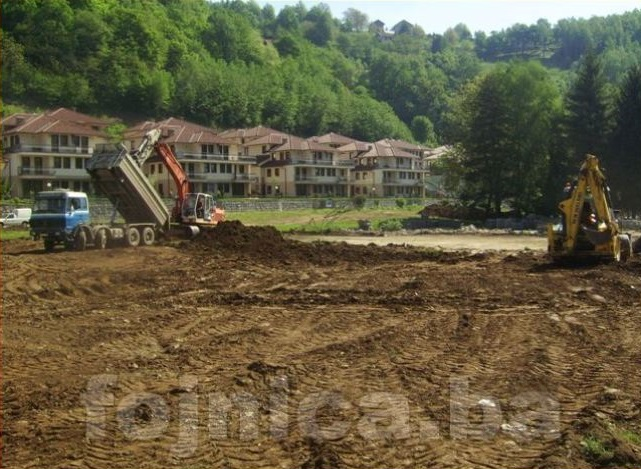 Fojnica_03_SwimmingPool