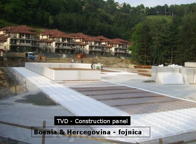 Fojnica_05_SwimmingPool