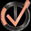 tvd_concept_logo_100x100